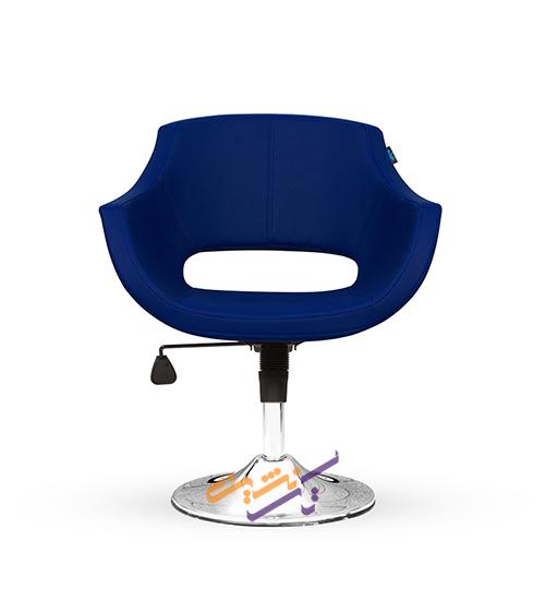 قیمت صندلی پایه ثابت